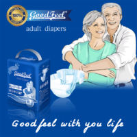 Adult diaper , Adult diapers , Adult nappy , Super Absorbent adult diapers , Adult Incontinence Pads , Adult Diapers Unisex, High Absorbent diapers, Goodfeel adult diapers, Adult Disposable HEAVY diapers ABSORBENCY Diapers, Goodfeel Disposable Adult Diapers, Briefs Incontinence adult diapers, Adult Diapers Nappies Medium, Adult Diapers Nappies Large, Adult Diapers Nappies Extra large,